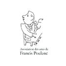 Alis_Francis_Poulenc