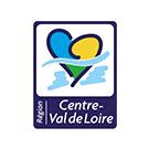 Centre_Val_de_Loire