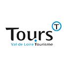 Tours_Val_de_Loire