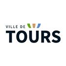 Ville_de_Tours